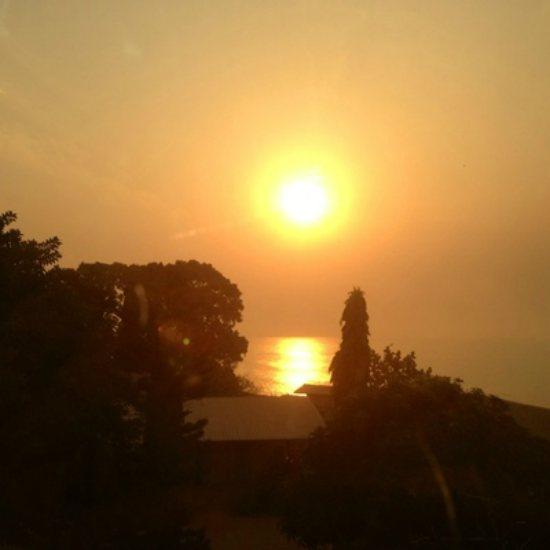 tom-sun-rise.jpeg-550x550