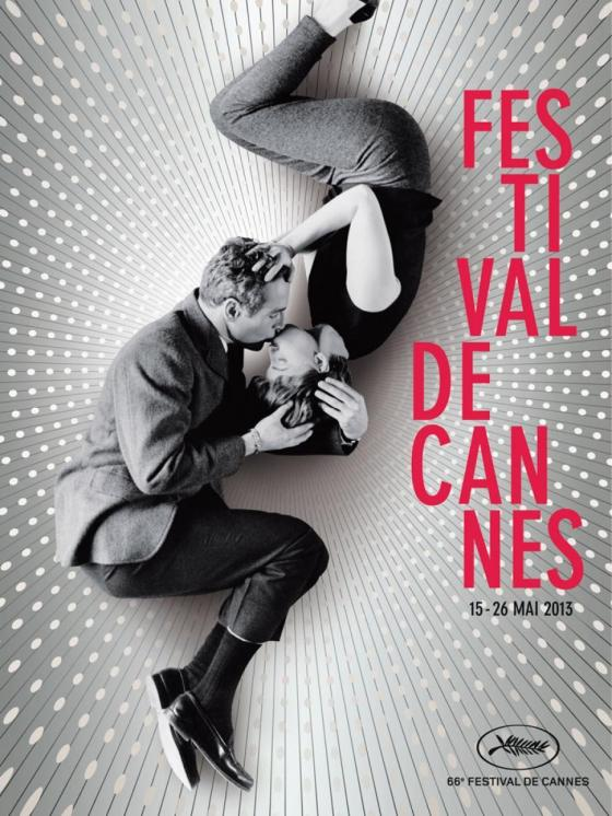 cannes-festival-2013-poster