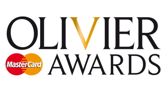 Olivier_Awards_Logo_2011