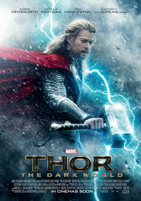 thor-the-dark-world-poster