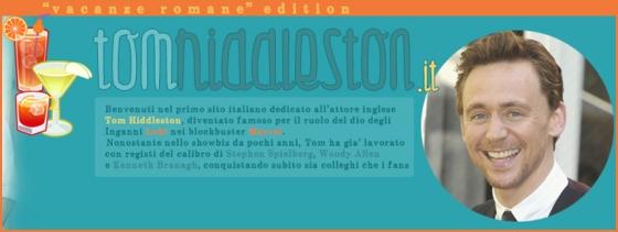 tom hiddleston copy