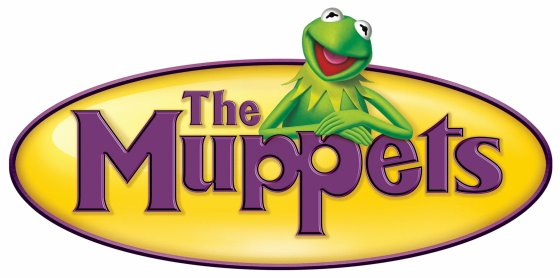 muppets_logo_decal__99507