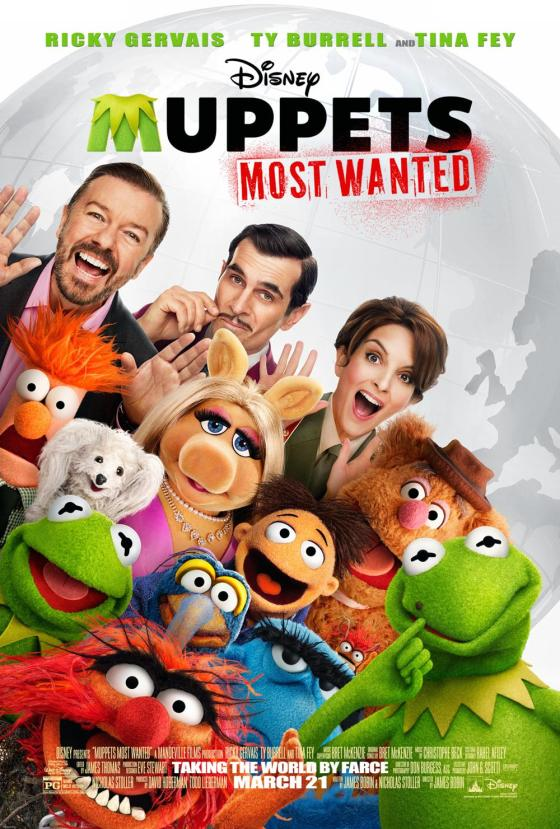 1000px-Muppets-Most-Wanted-Poster